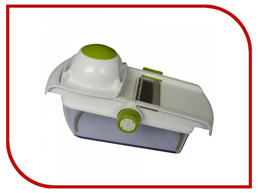 Кухонная принадлежность Alpenkok Многофункциональная терка АК-4000