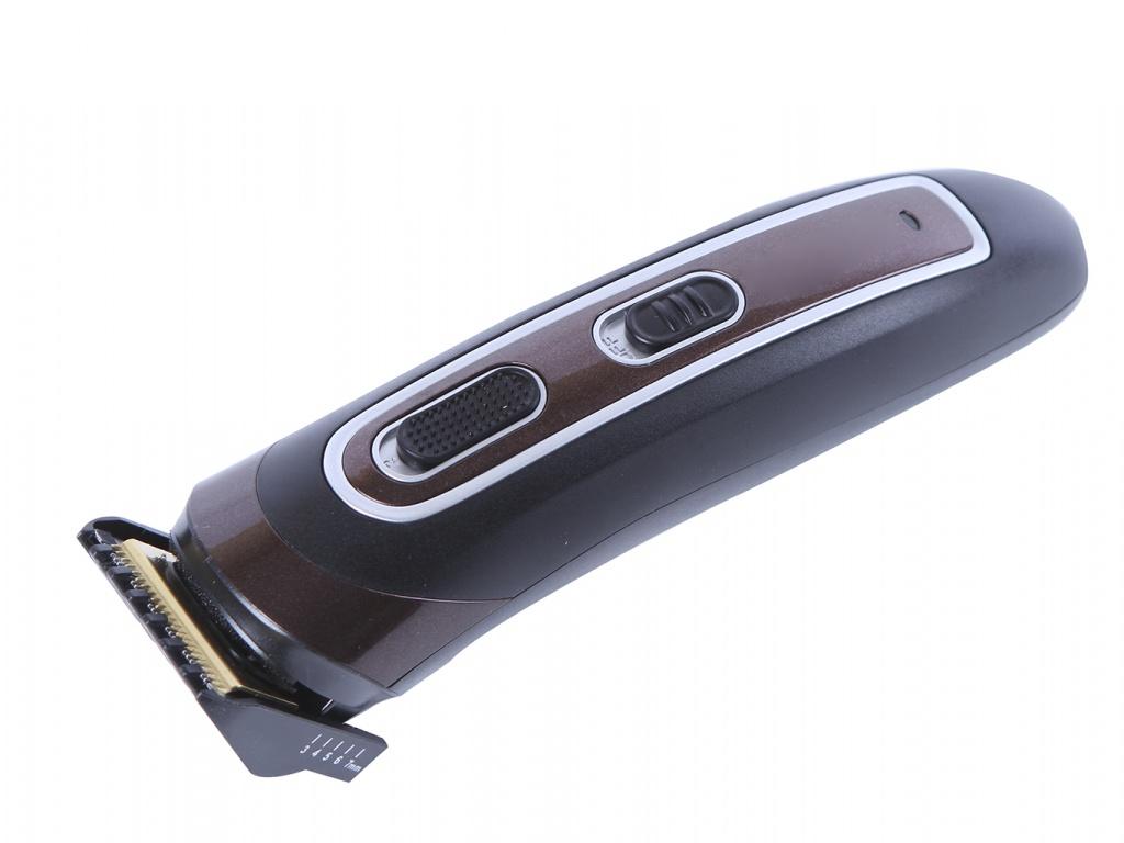 Машинка для стрижки волос Rowenta TN-9160 Multi Trim&Style 12 in 1