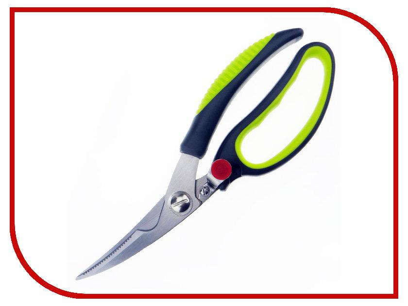 Кухонные ножницы Alpenkok AK-3200 atis ak 210