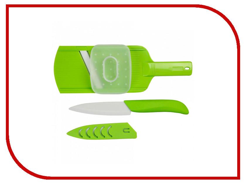 Набор ножей Webber BE-2199K<br>