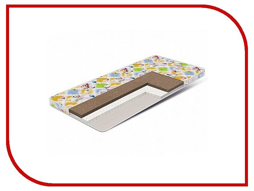 Детский матрас Орматек Kids Double Print 60х120см