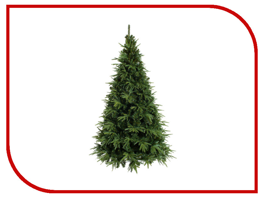 все цены на Ель Green Trees Фьерро 180cm онлайн