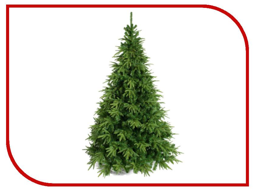 Ель Green Trees Форесто 150cm therapeutic religious trees