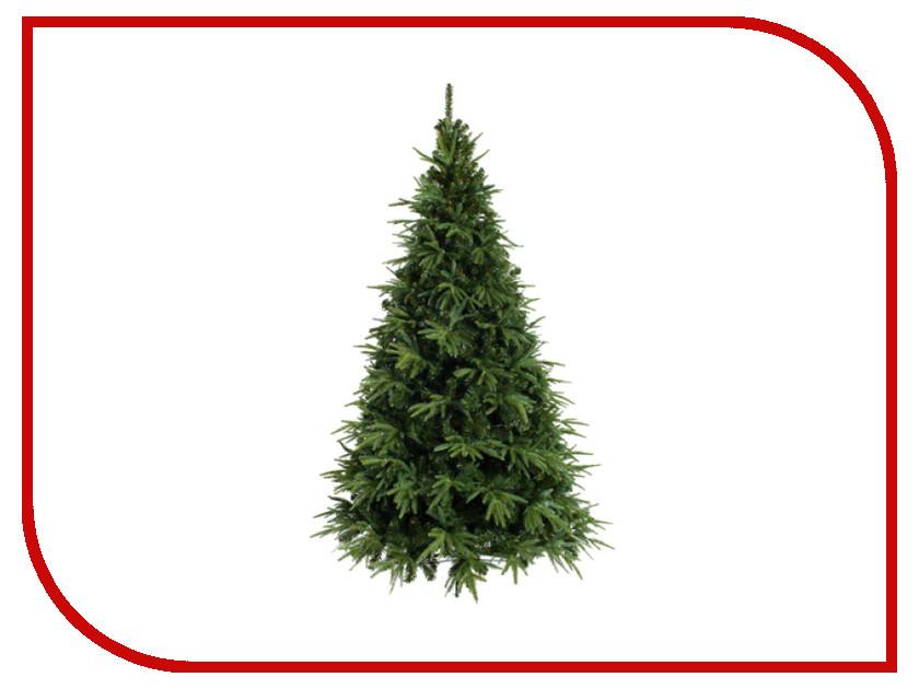 Ель Green Trees Фьерро 120cm green trees ель световая green trees валерио премиум 1 5 м sctqeoy