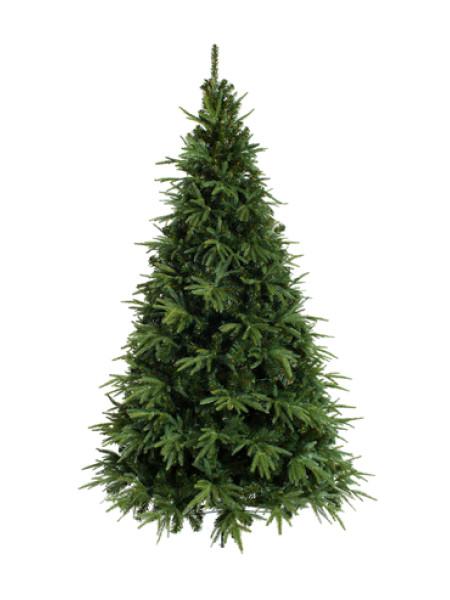 Ель Green Trees Фьерро 120cm ель green trees форесто 180cm