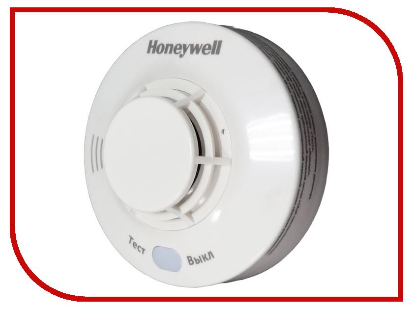 Пожарный извещатель Honeywell JTYJ-GD-2630/B<br>
