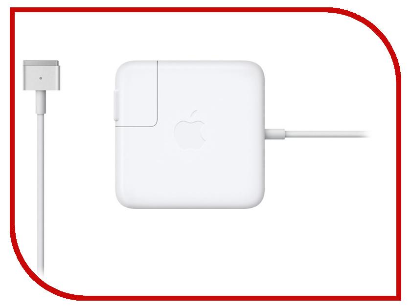 Блок питания Activ APPLE 45W MagSafe2 для MacBook Air 42175<br>