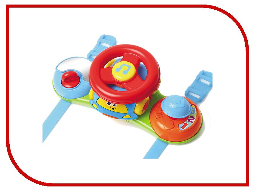 Игрушка B Kids Маленький водитель 003969B