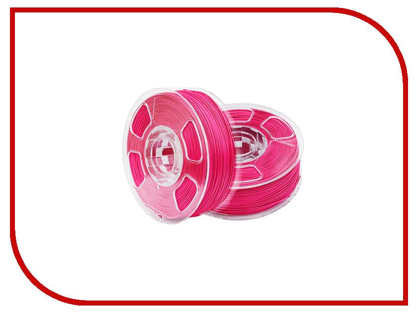 Аксессуар U3Print ABS-пластик 1.75mm 1kg Raspberry HP ansuo az 108 5 led red light 7 mode bicycle tail lamp w mount holder