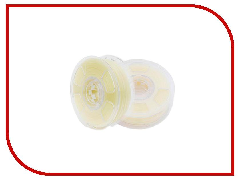 Аксессуар U3Print ABS-пластик 1.75mm 1кг Neutral Basic