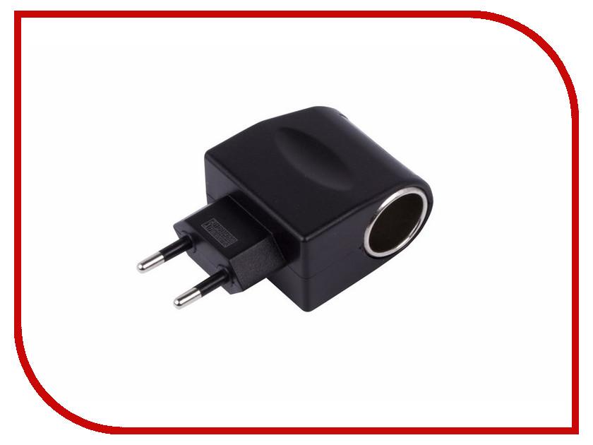 Зарядное устройство Rexant AC 220V- DC 12V 11-1071