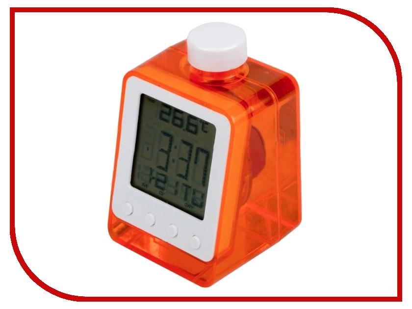 Часы настольные Rexant 70-0550