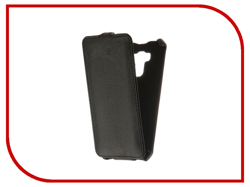 Аксессуар Чехол ASUS Zenfone 3 MAX ZC553KL Zibelino Classico Black ZCL-ASU-ZC553KL-BLK аксессуар чехол asus zenfone 3 ze520kl zibelino classico zcl asu ze520kl blk