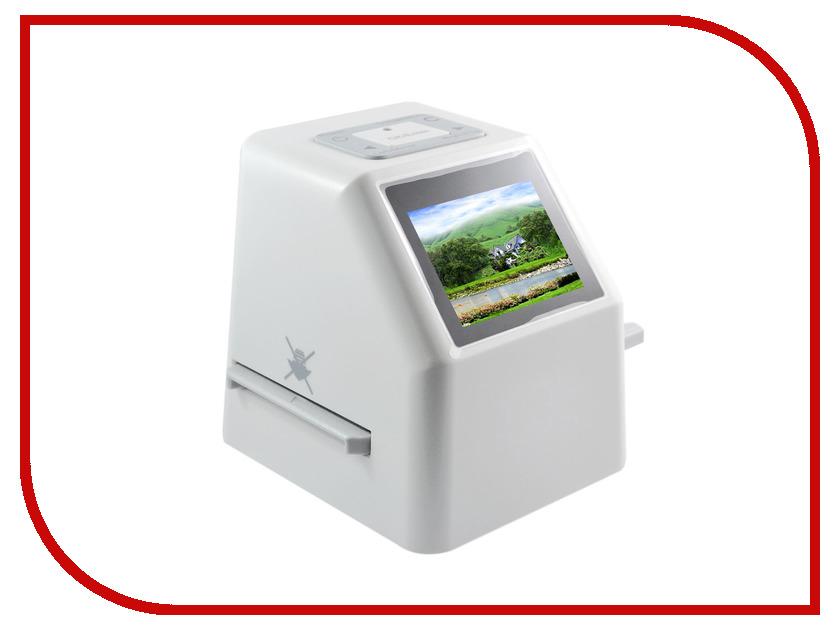 ₽9199 Сканер Espada QPix MDFC 1400