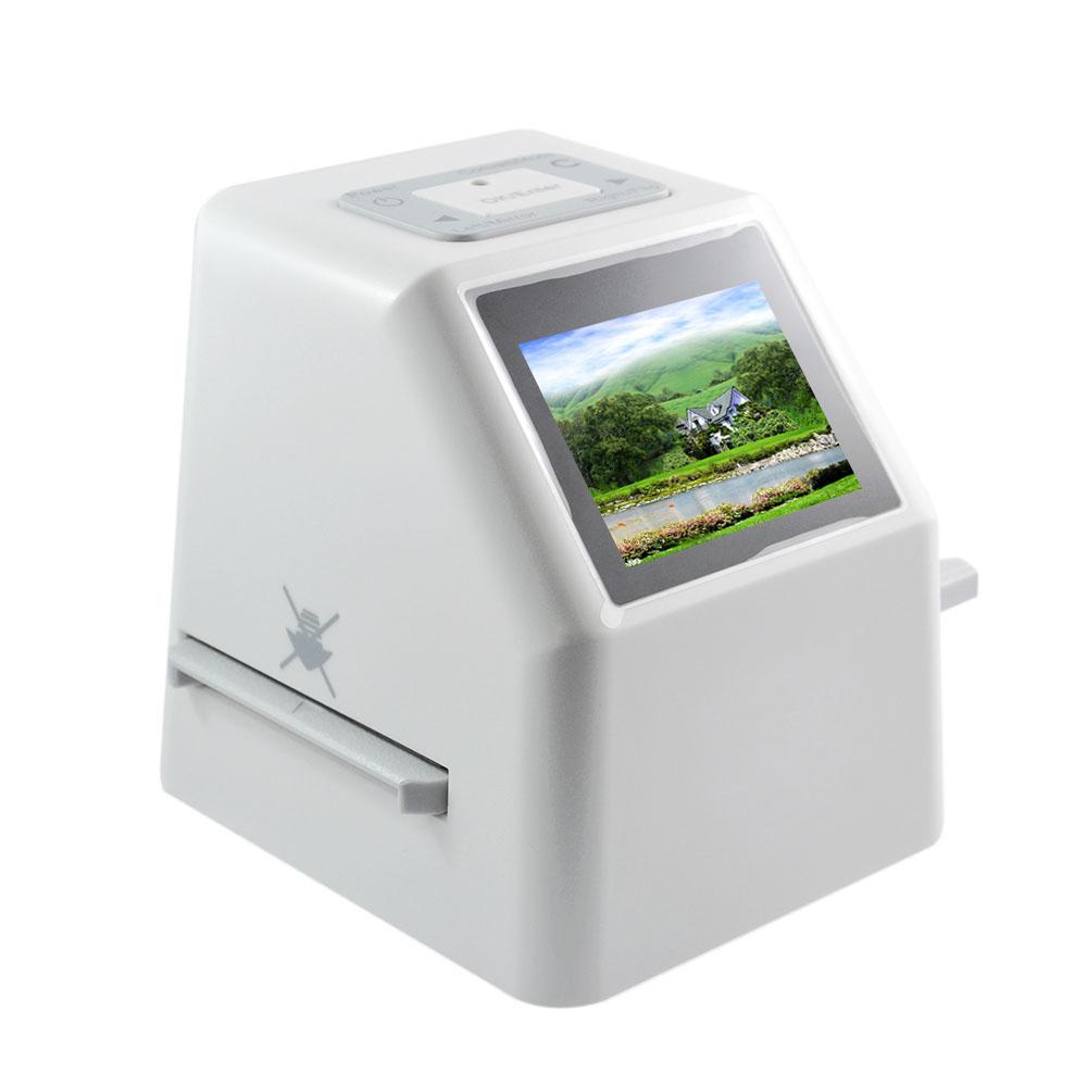 Сканер Espada QPix MDFC 1400 — QPix MDFC-1400