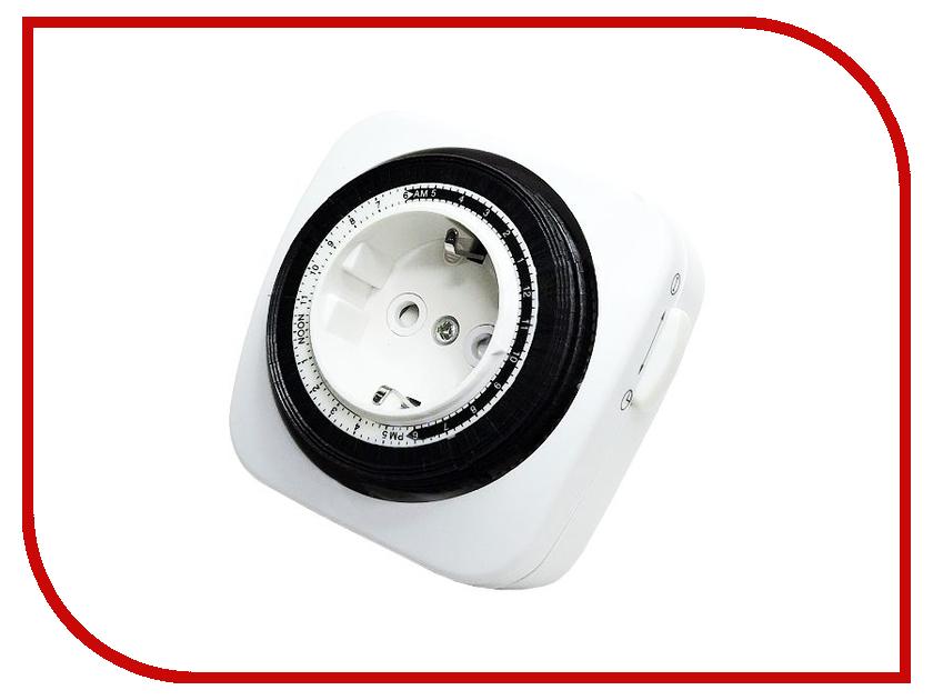 Розетка Rexant RX-28 11-6005
