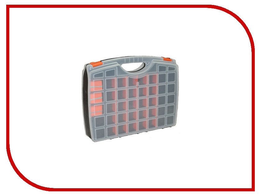 Ящик для инструментов ProConnect 12-5021-4