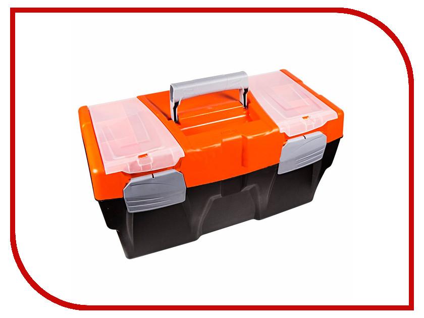 Ящик для инструментов ProConnect 12-5002-4<br>