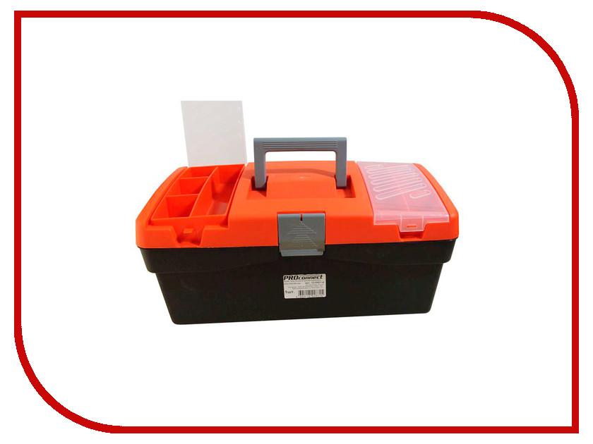 Ящик для инструментов ProConnect 12-5001-4<br>
