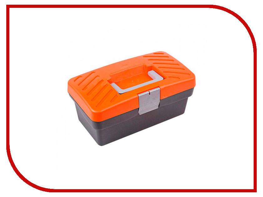 Ящик для инструментов ProConnect 12-5003-4<br>