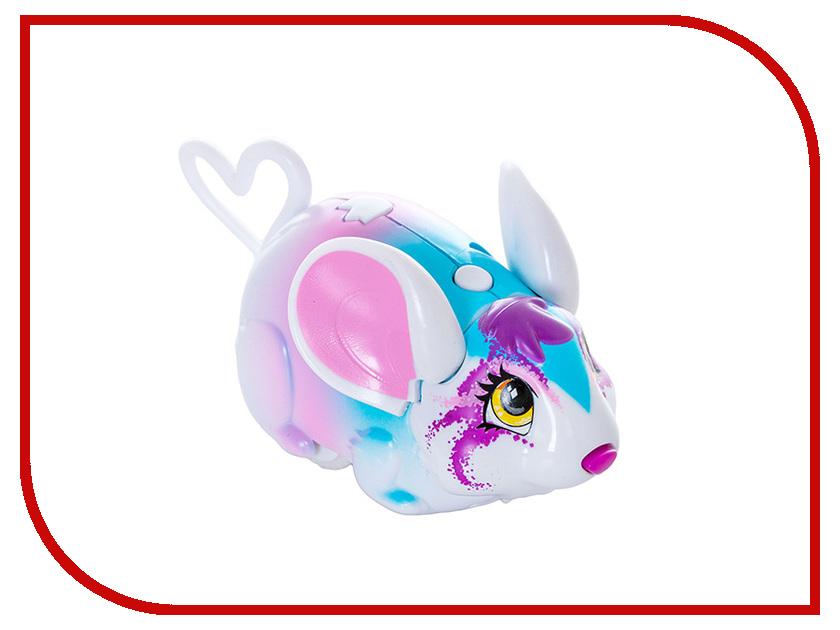 Игрушка Amazing Zhus Мышка-циркач Дельфина 26301<br>