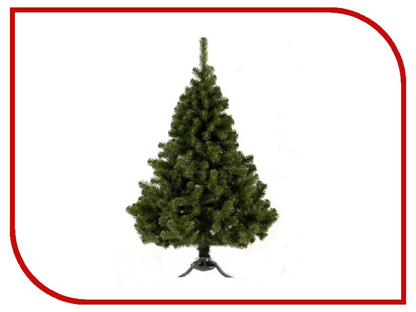 Искусственная Ель Morozco Рождественская 100cm 0810<br>