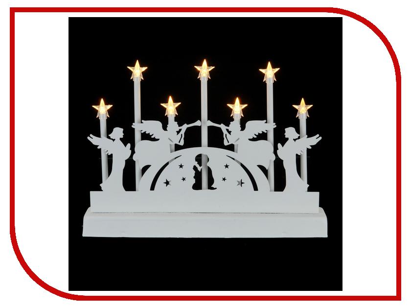 Светильник Koopman International Рождественские ангелочки AXZ000280