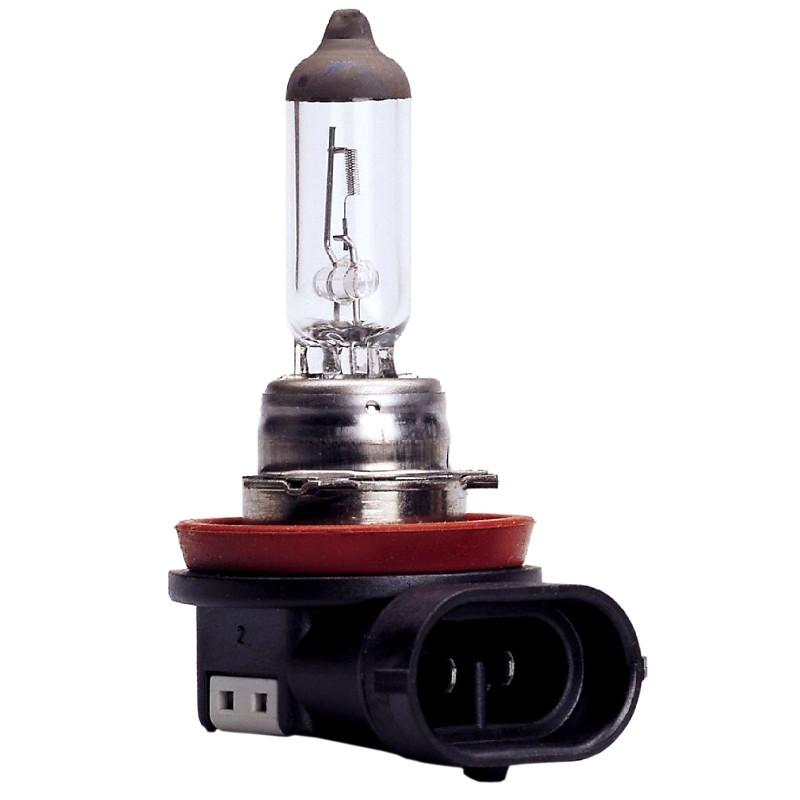 Лампа Bosch H8 35W 1 987 302 805