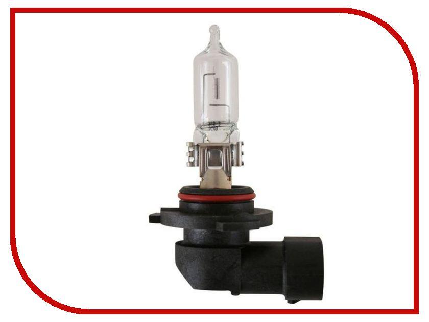 Лампа Bosch HB3 60W 1 987 302 152
