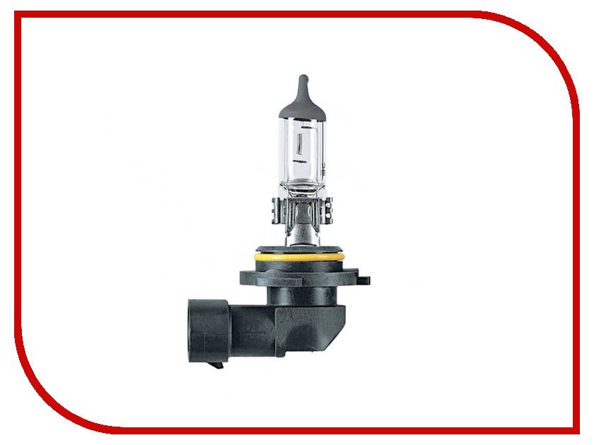 Лампа Bosch HB4 51W Standart 1 987 302 153