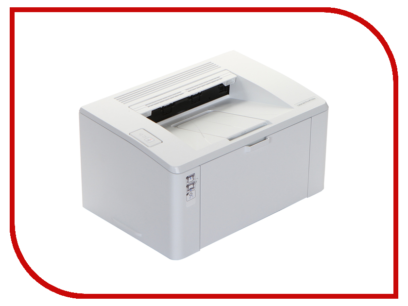 Принтер HP LaserJet Pro M104a G3Q36A