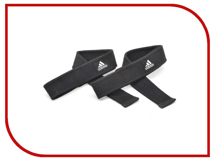 Аксессуар Adidas ADGB-12141 Ремень для тяги<br>