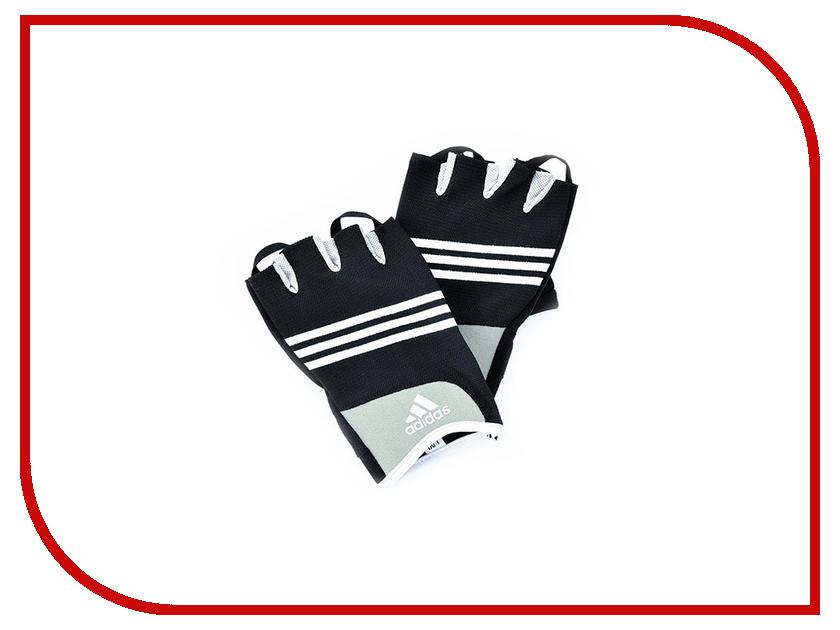 Перчатки Adidas ADGB-12232 размер S/M adidas adgb 12232