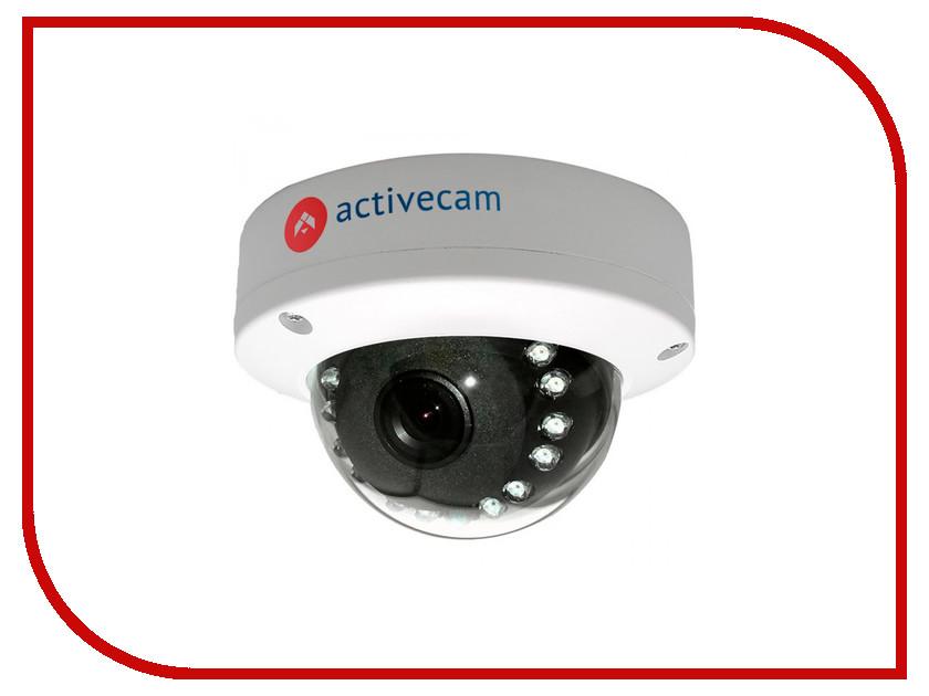IP камера ActiveCam AC-D3101IR1<br>