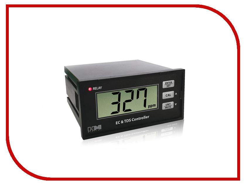 HM Digital PS-54S-mA - контроллер уровня TDS / EC воды с токовым выходом