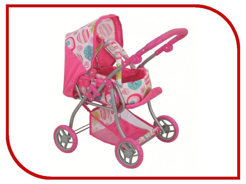 Игра Buggy Boom Infinia Коляска для кукол трансформер 8448D-2 игра buggy boom infinia коляска для кукол трансформер 8452a 3