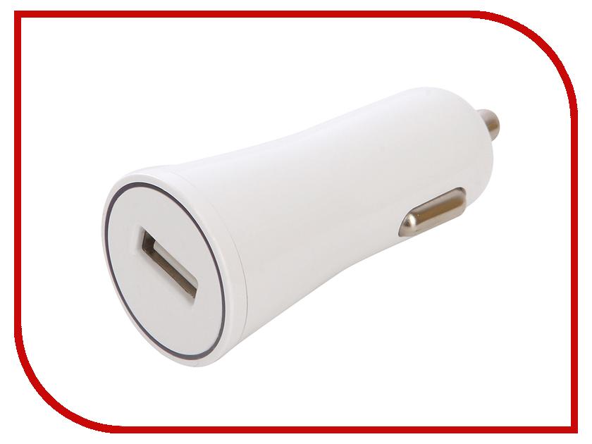 зарядное-устройство-wiiix-ucc-1-2w
