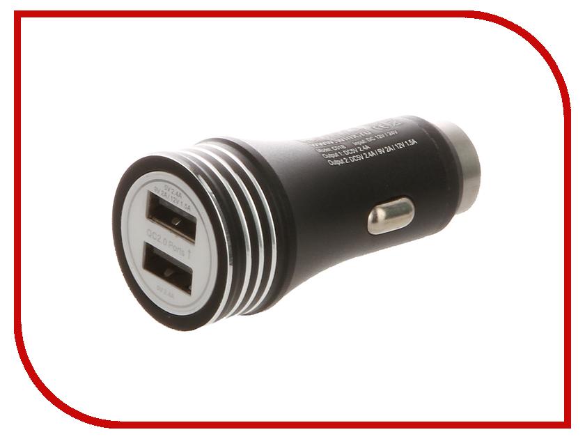 зарядное-устройство-wiiix-2xusb-ucc-c-018