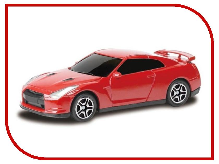 Игрушка AUTOTIME Nissan 49944