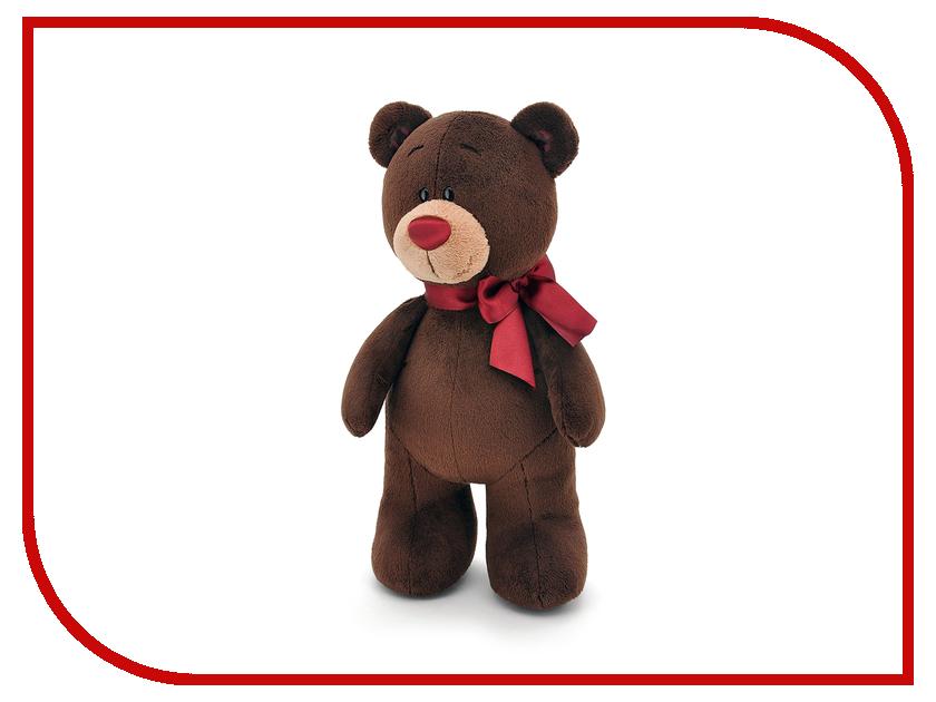 Игрушка Orange Toys Choco Медведь мальчик 50cm 78383 C002/50