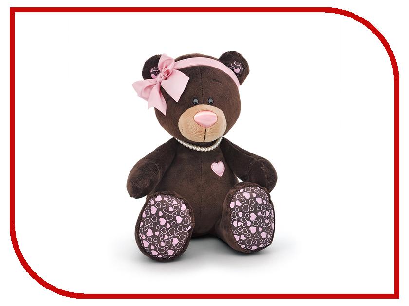 Игрушка Orange Toys Milk Медведь девочка 50cm 78382 M004/50