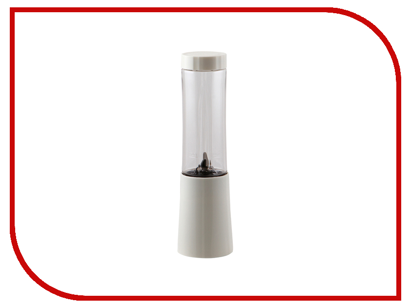 цена на Блендер Kitfort KT-1311-3 White
