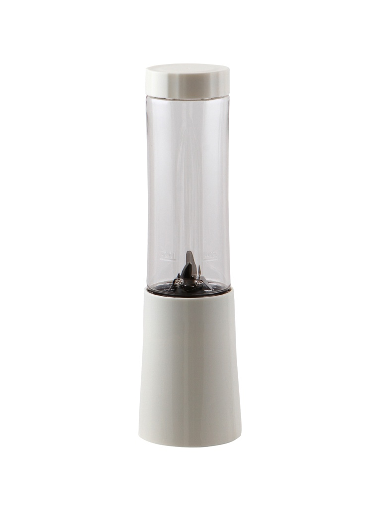 Блендер Kitfort KT-1311-3 White