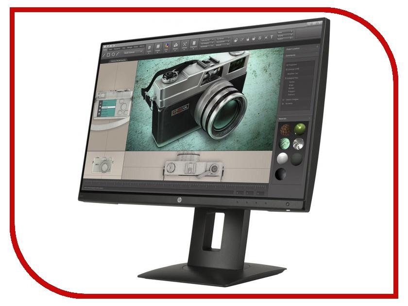 Монитор HP Z23n