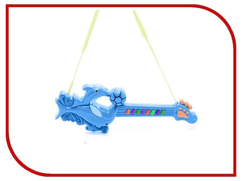 Игрушка S+S toys Синтезатор 96926<br>