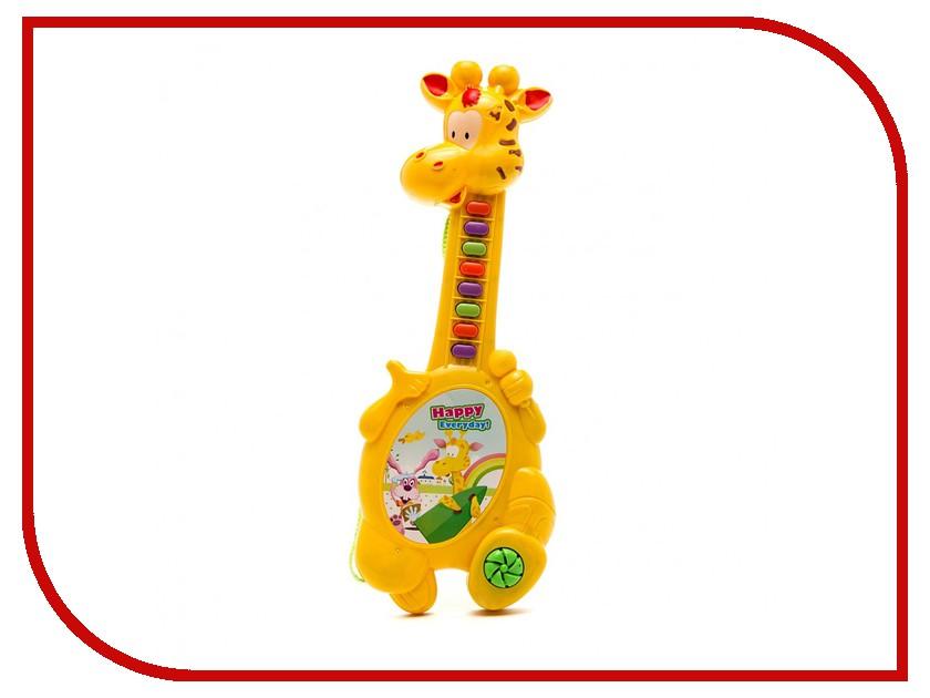 Игрушка S+S toys Синтезатор 96925<br>
