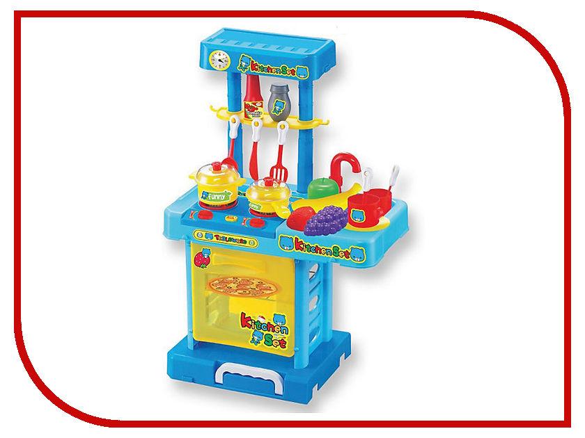 Игра Altacto Маленькая кухня игра yako кухня y18614127