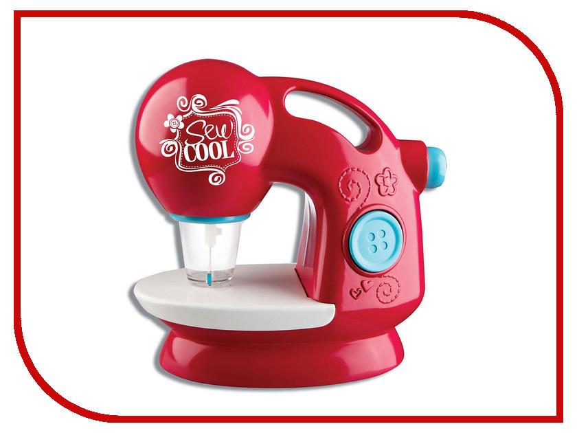 Игра Spin Master Sew Cool Швейная машинка 56000<br>