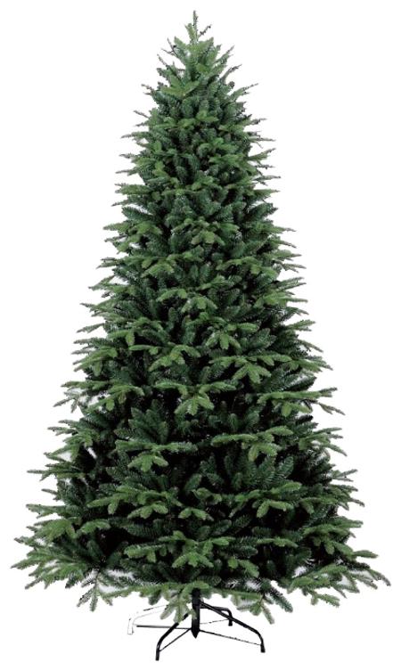 Royal Christmas Ель искусственная Idaho Premium 1.5 м цена