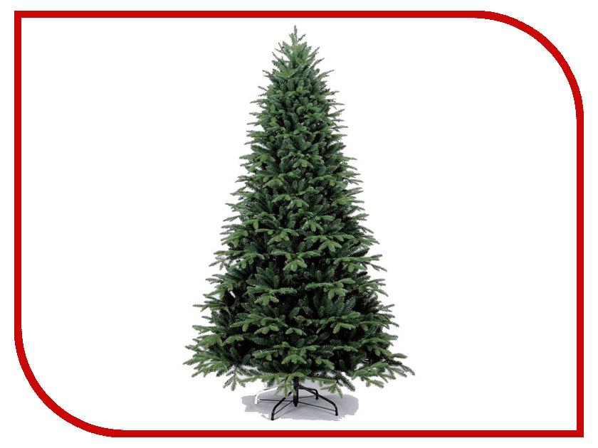 все цены на Ель Royal Christmas Idaho Premium 120cm онлайн